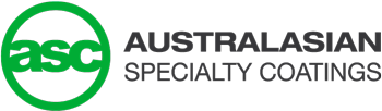 Australasian Specialty Coatings